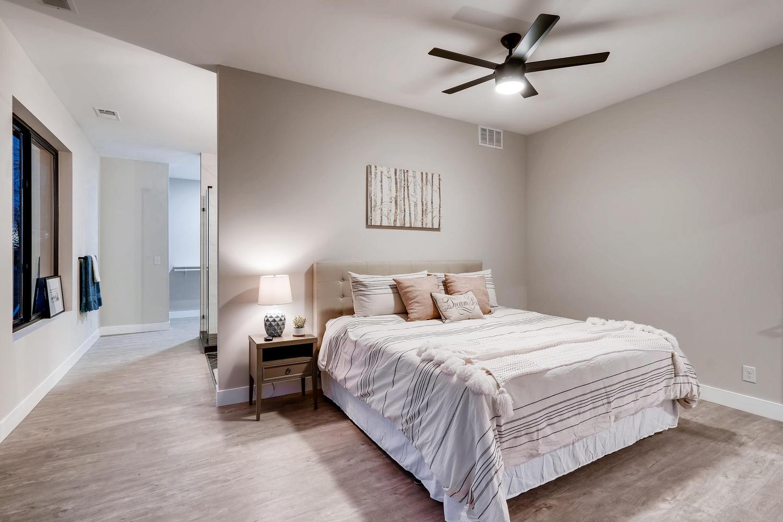 4901 Meade St Denver CO 80221-large-018-015-2nd Floor Master Bedroom-1500×1000-72dpi