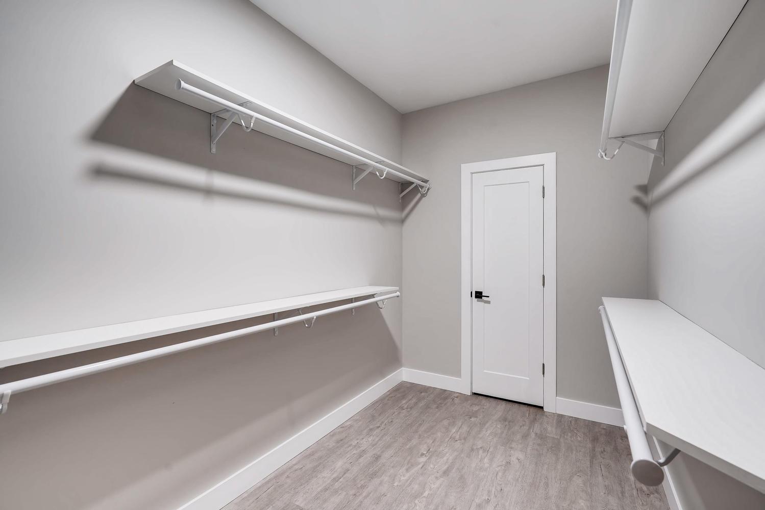 4901 Meade St Denver CO 80221-large-022-014-2nd Floor Master Bedroom-1500×1000-72dpi