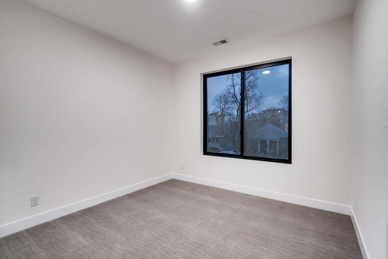 4901 Meade St Denver CO 80221-large-023-010-2nd Floor Bedroom-1500×1000-72dpi