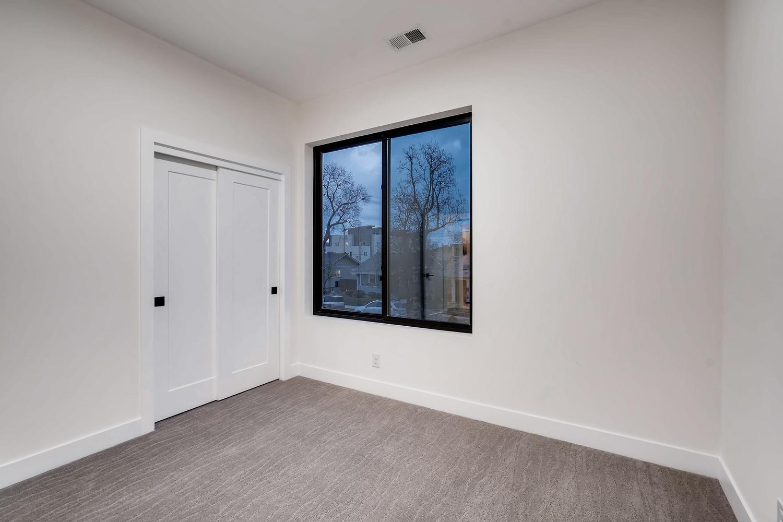 4901 Meade St Denver CO 80221-large-024-032-2nd Floor Bedroom-1500×1000-72dpi