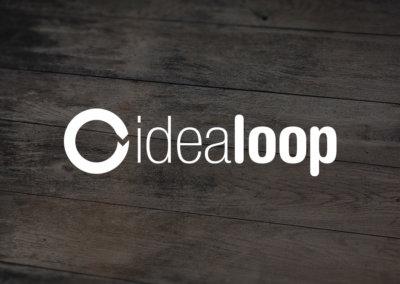 Idealoop Office
