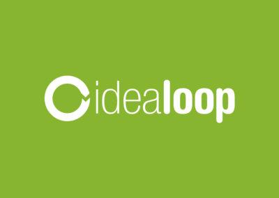 Idealoop Branding