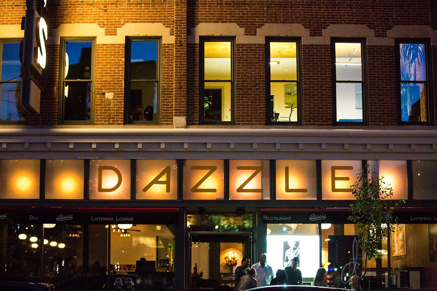 Colorado Independent Venue Association to Partner with Dazzle's Bread and Jam Project