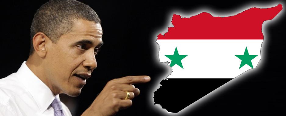 obamasyria