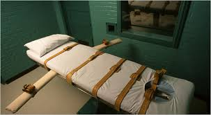 Fewer and fewer Americans support the Death Penalty and are starting to favor life without parole according to our guest.