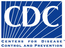 The CDC  warns half of all antibiotic prescriptions for humans are unnecessary.