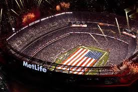 Despite its incessant calls for patriotism the NFL pays surprisingly little in taxes.