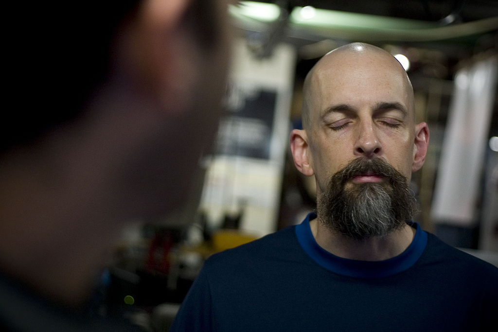 The remarkable Neal Stephenson interview
