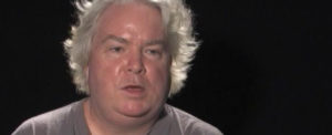 """Andy Kindler calls Frank Conniff """"the funniest man alive."""""""
