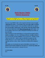 2015-12 PROBUS Newsletter