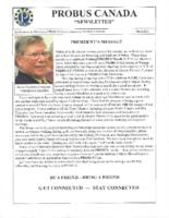 2021-03-PROBUS-Canada-newsletter