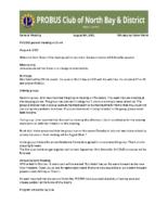 2021-08-04 Winterdance dogsledding