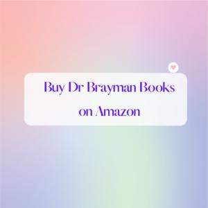 Buy Brayman Books