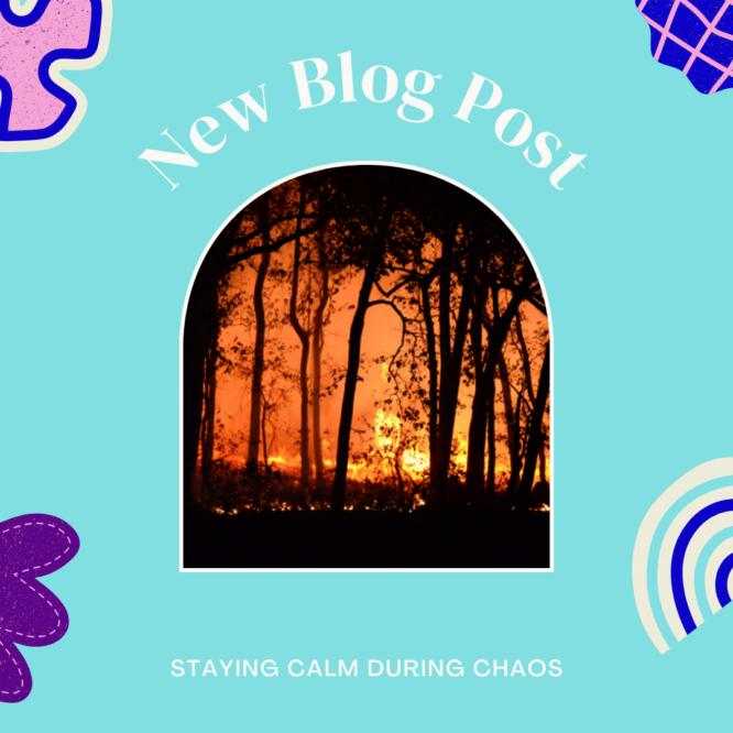 Brayman Books Blog Post