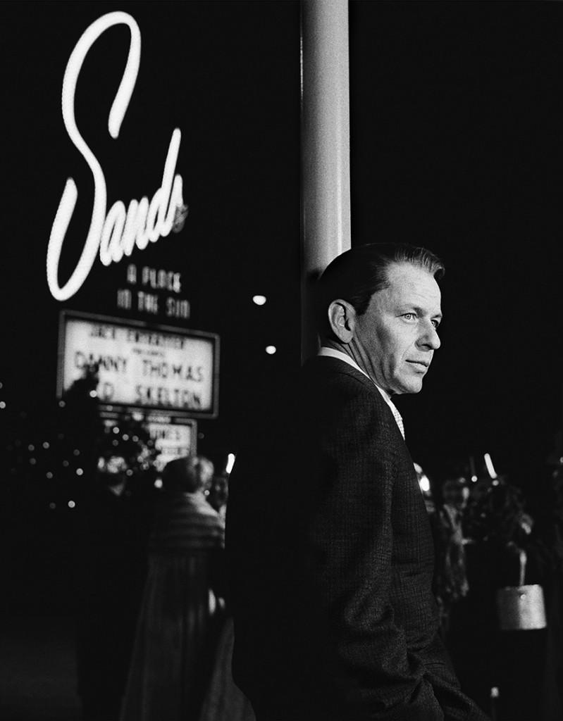 Frank-Sinatra-Sands-sign