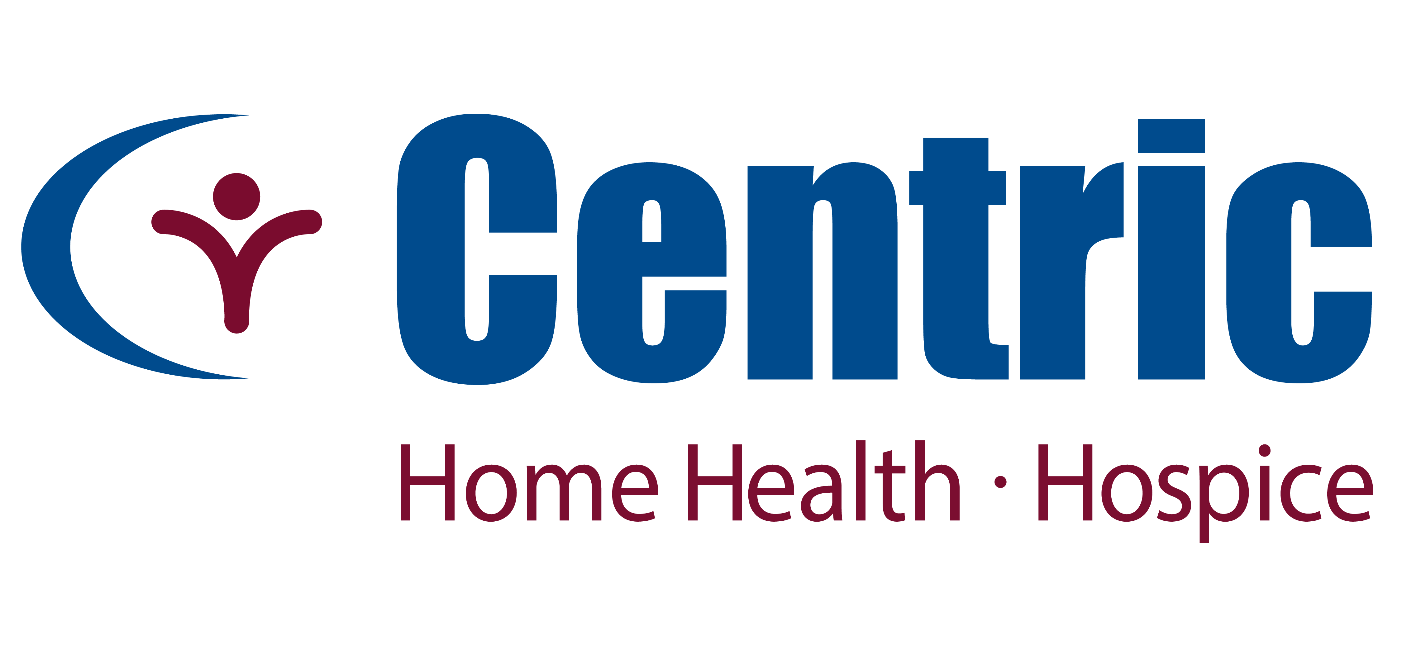 Centric Home Health and Hospice