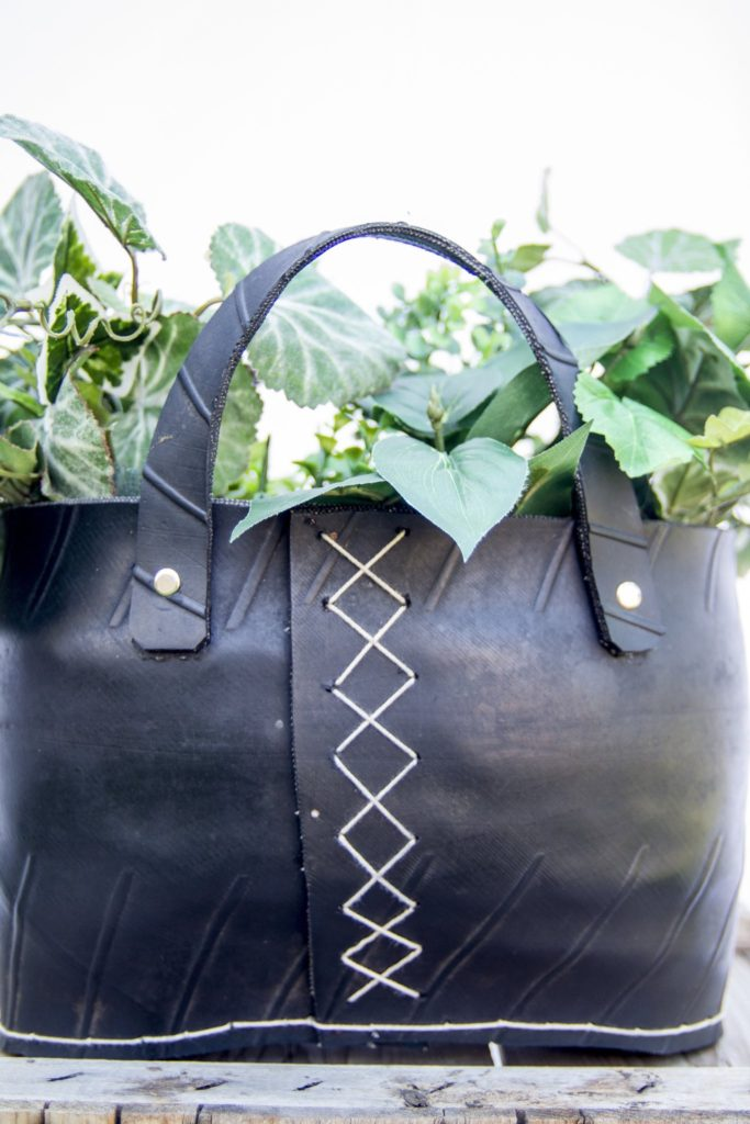 Chic Made Consciously's Orsola