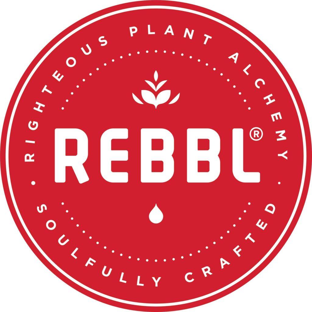 REBBL logo