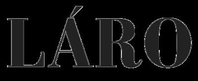 Laro Logo