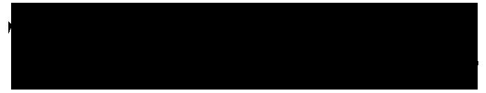 Trades of Hope Logo