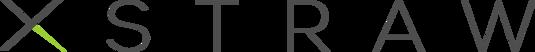 XStraw Logo