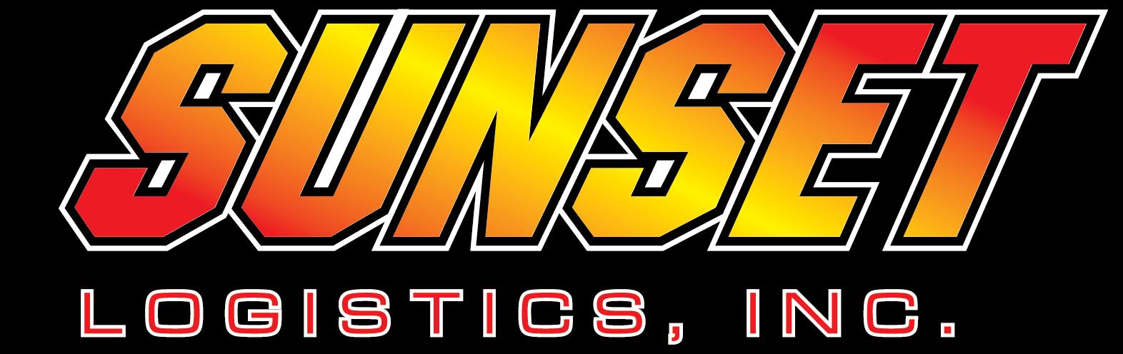 Sunset Logistics Inc. | Interstate Motor Carrier
