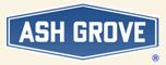 cust-ashgrove