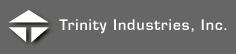 cust-trinityindustries
