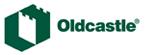 oldcastle_logo2