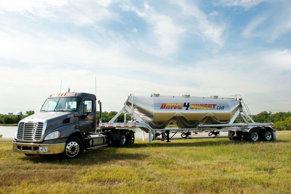 sunset-logistics-fuel-management