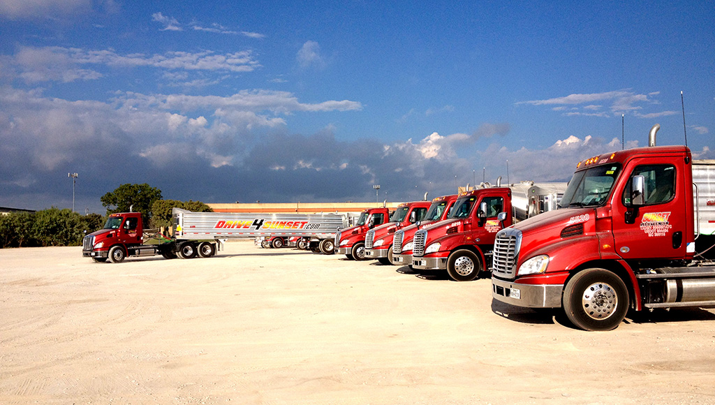 sunset-logistics-inventory
