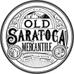 Old Saratoga Mercantile