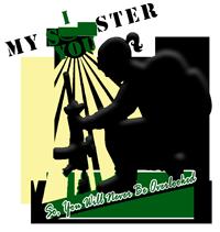 My Seester Organization