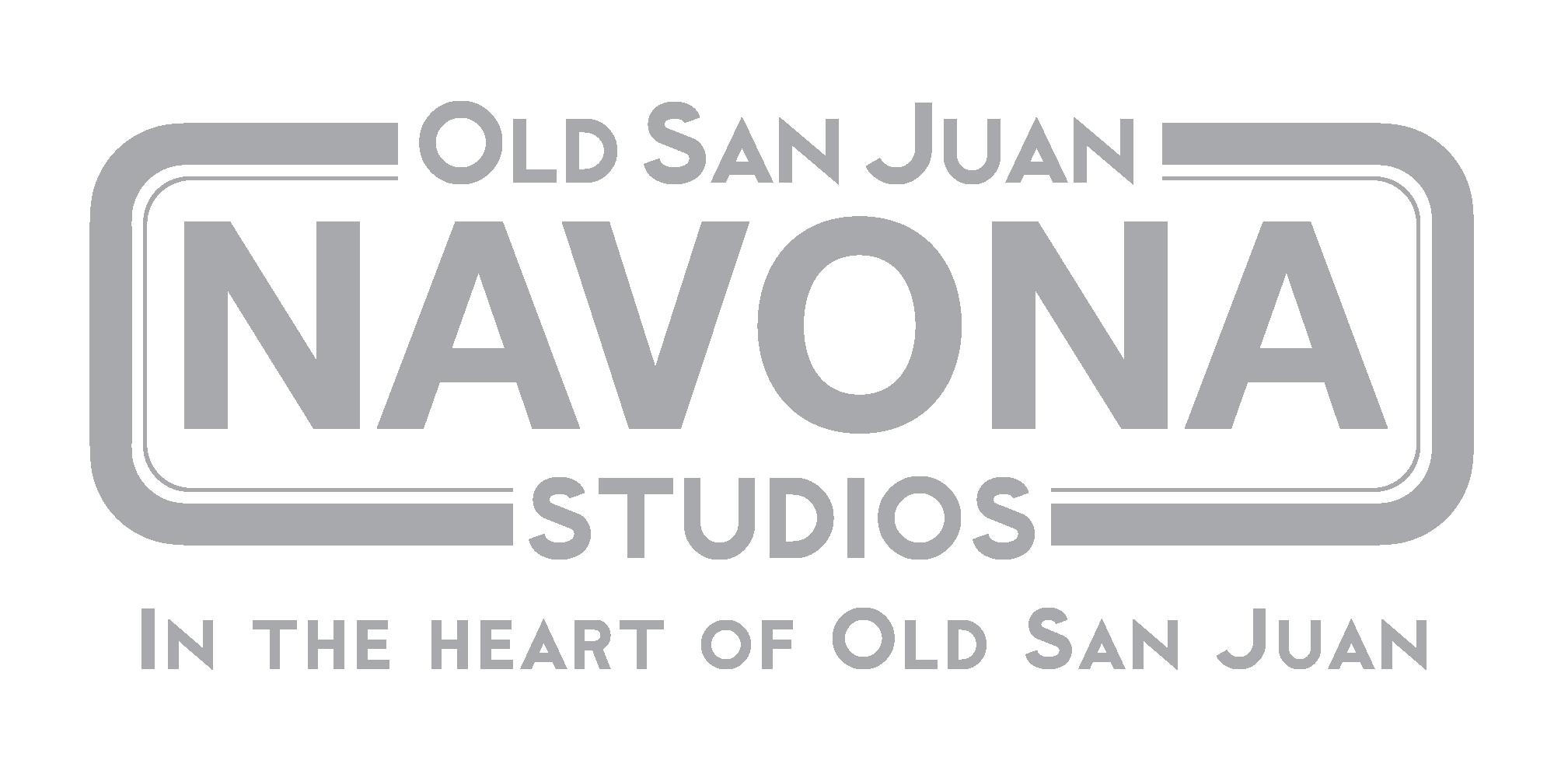 Navona Studios