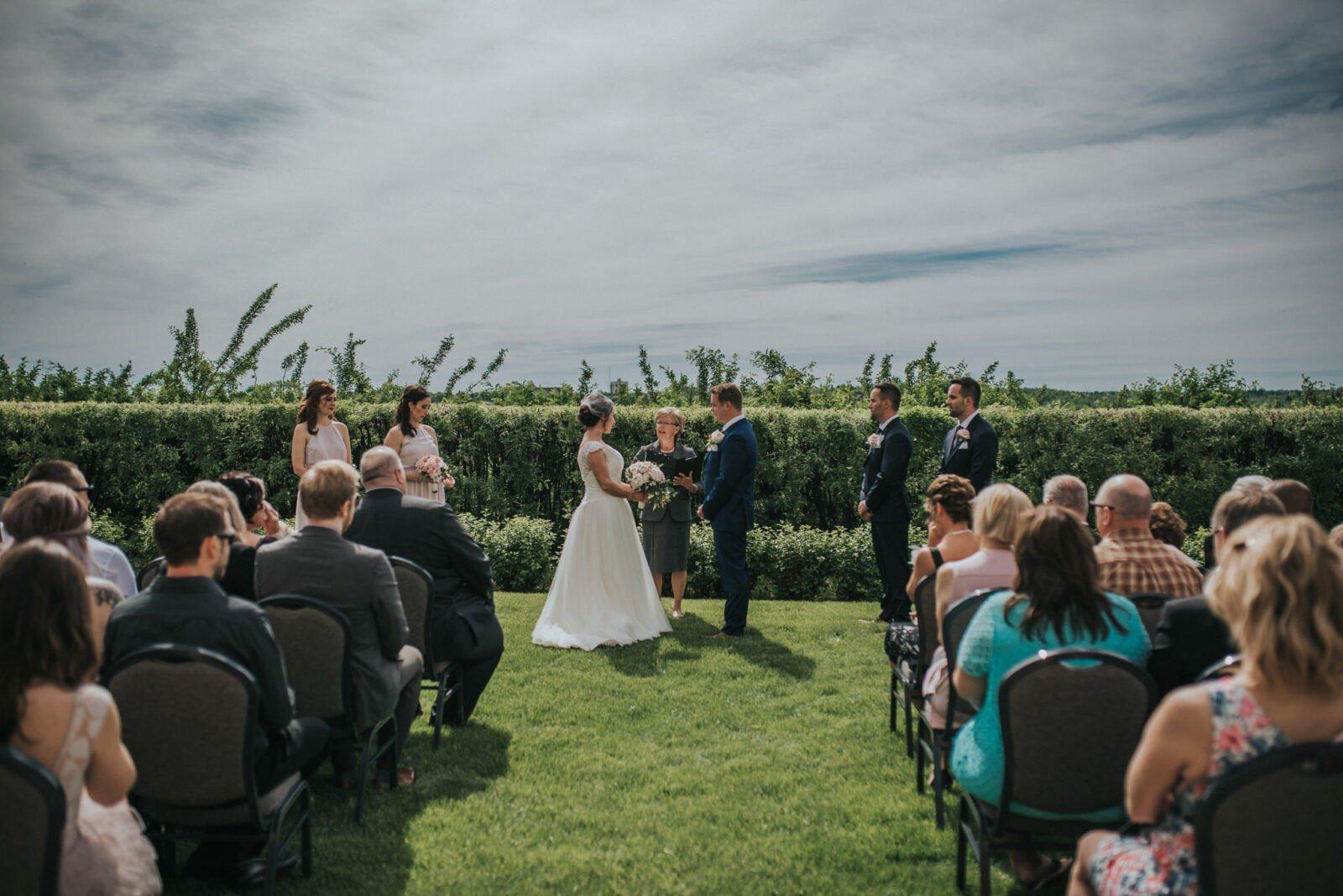 fairmont hotel macdonald edmonton wedding
