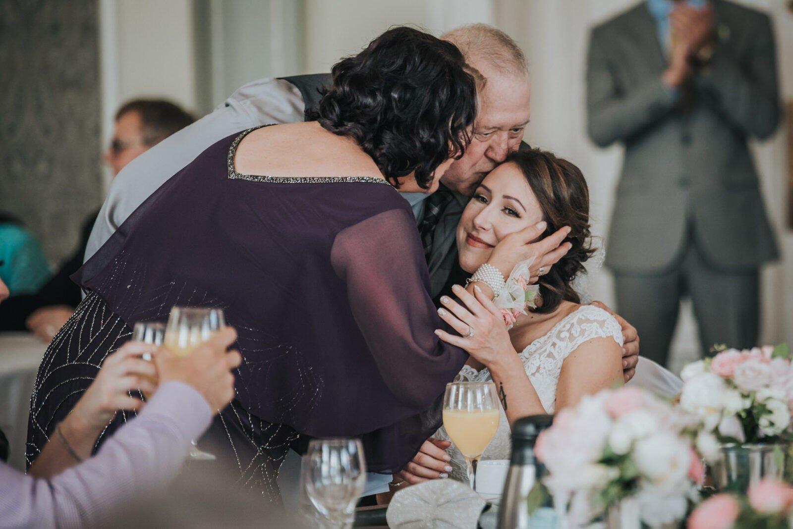 edmonton hotel macdonald brunch wedding