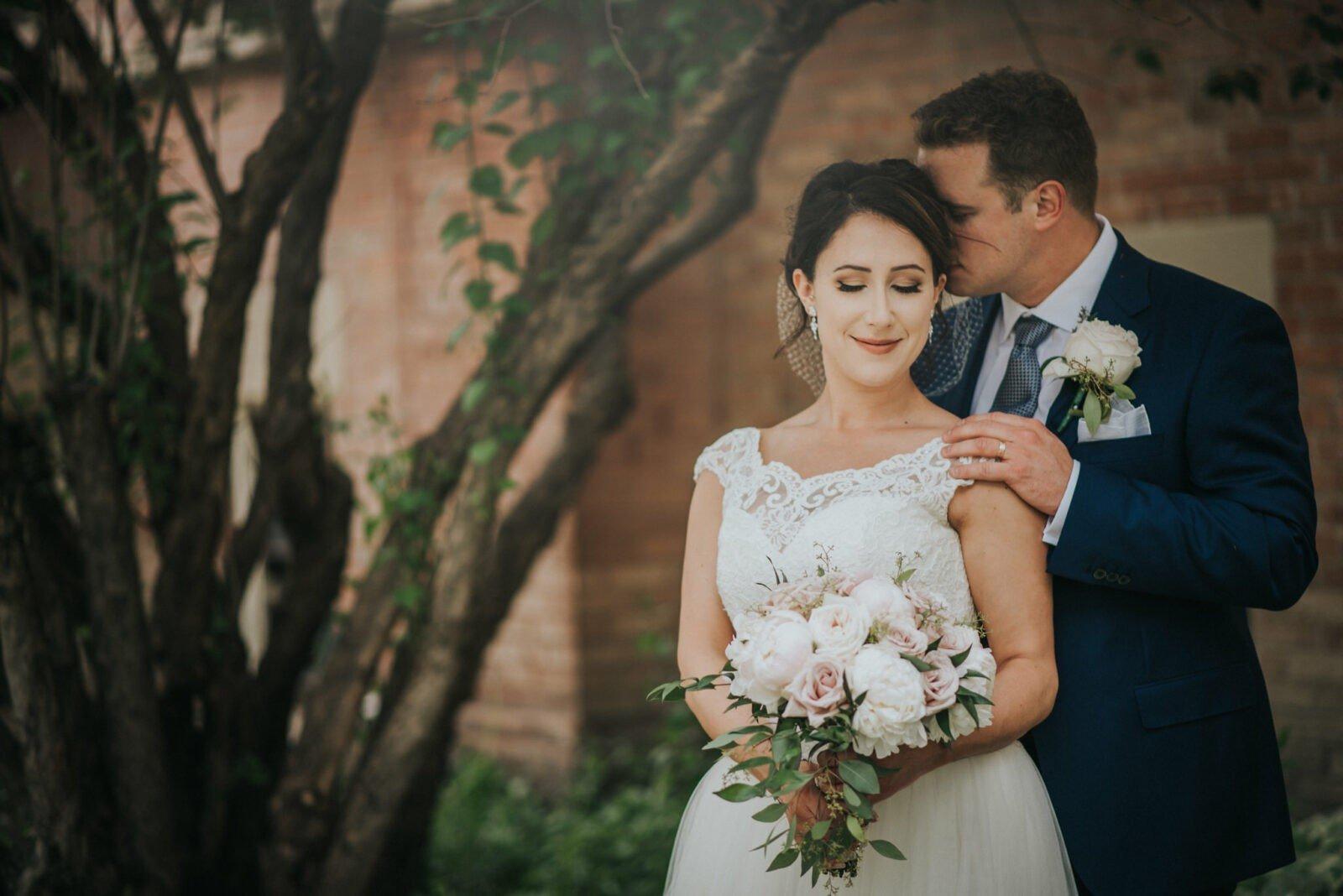 edmonton wedding photography brunch