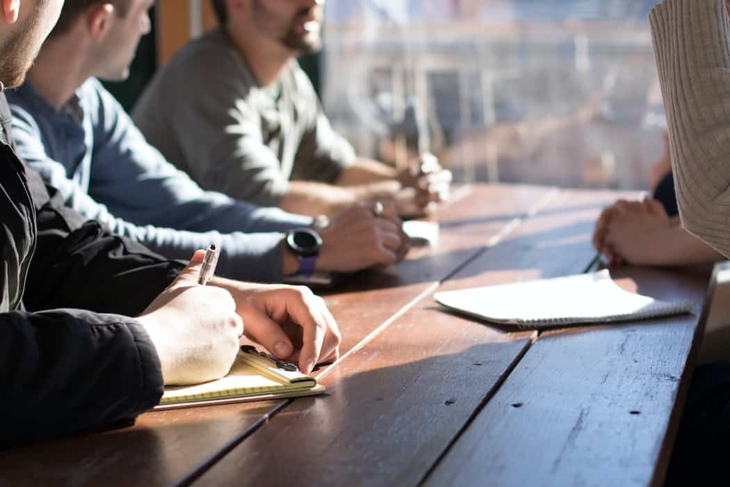 November 2020  Virtual Q&A session for applicants  Application Close