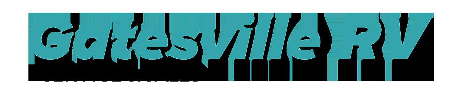 Gatesville RV Service & Sales