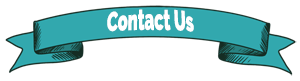 contact Gatesville RV Service and Sales