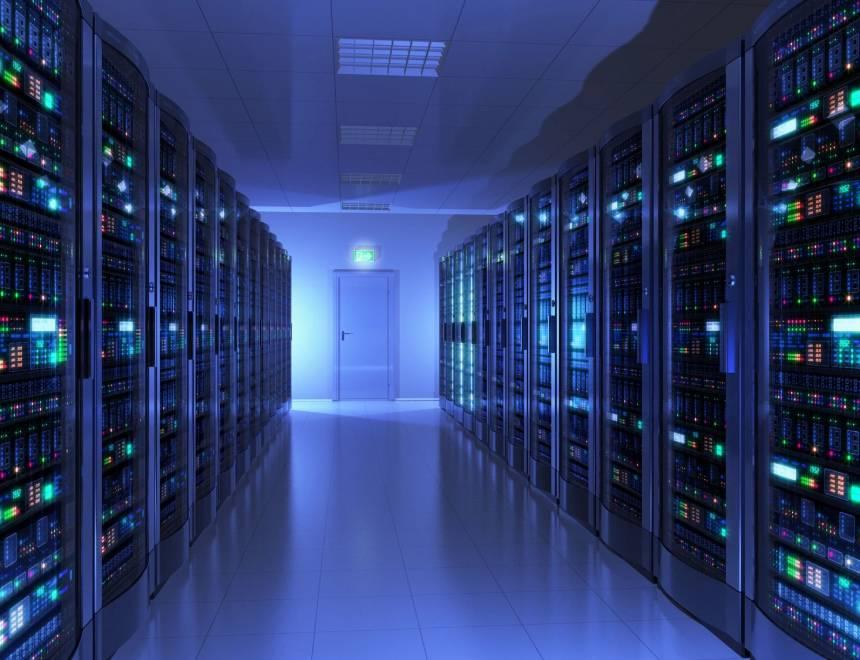 Technology Services LLC
