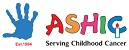 Ashic Foundation Logo