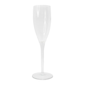Crystalex Champagne Flute