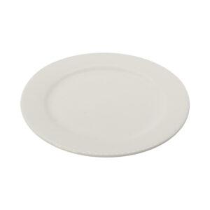 Tria Simple Plus Bread Plate