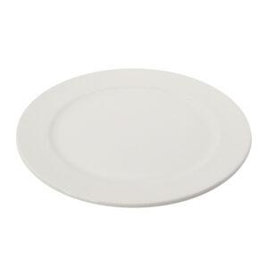 Tria Simple Plus Salad-Dessert Plate