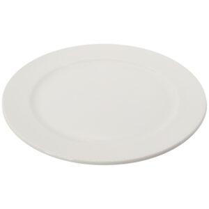 Tria Simple Plus Dinner Plate