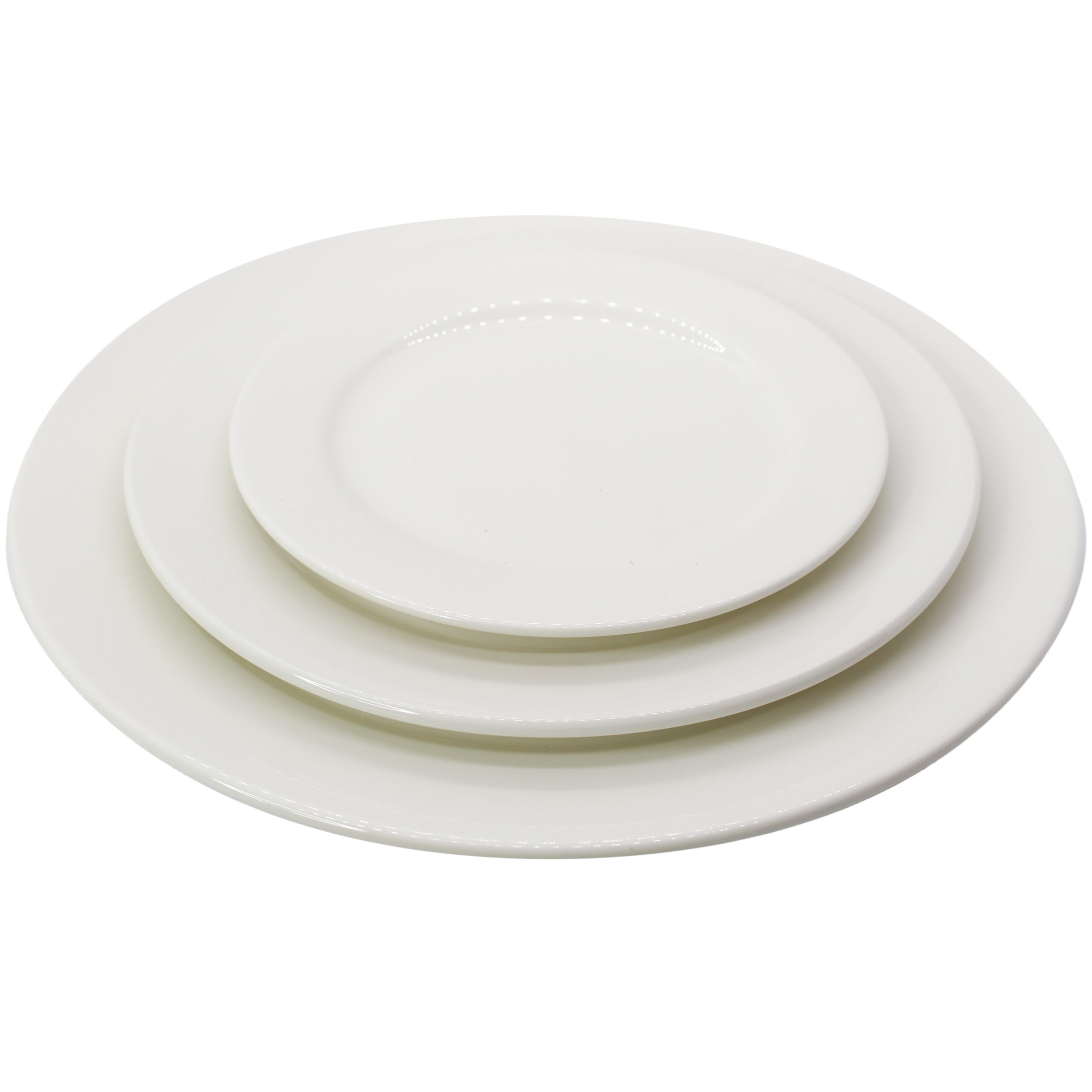 tableware for rent