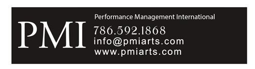 PMI Performance Management International