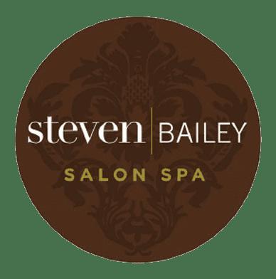 Steven Bailey Salon Spa