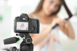 How To Create A Photo Studio On A Budget